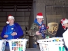 2013-project-christmas-basket-15