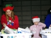 2013-project-christmas-basket-18