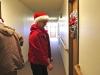 2013-project-christmas-basket-37