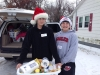 2013-project-christmas-basket-70