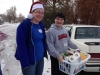 2013-project-christmas-basket-72