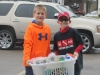 2013-project-christmas-basket-91