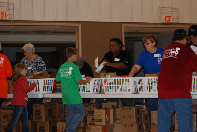 Make a difference day 10-24-15 (20)