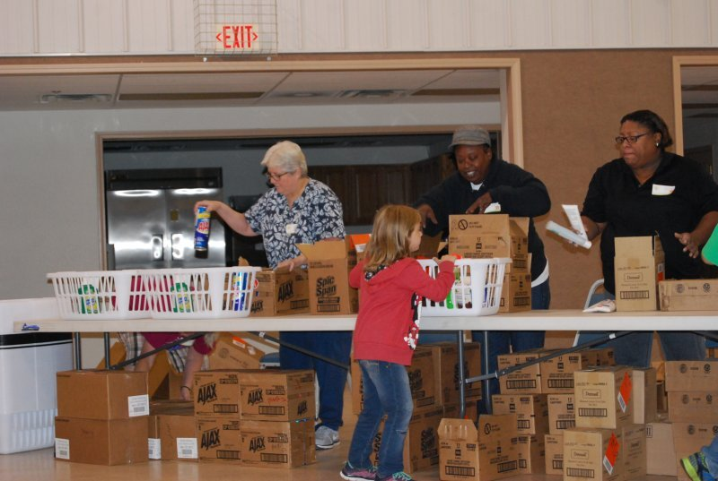 Make a difference day 10-24-15 (23)