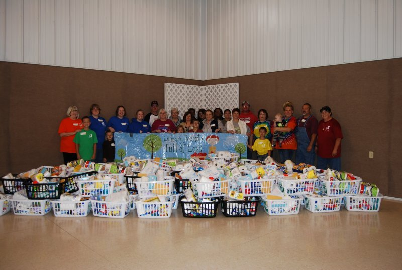 Make a difference day 10-24-15 (37)