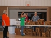 Make a difference day 10-24-15 (11)