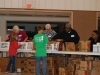 Make a difference day 10-24-15 (13)