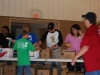 Make a difference day 10-24-15 (14)