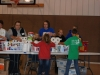 Make a difference day 10-24-15 (16)