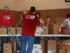 Make a difference day 10-24-15 (17)