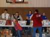 Make a difference day 10-24-15 (22)