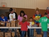 Make a difference day 10-24-15 (24)
