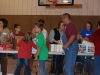 Make a difference day 10-24-15 (25)