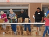 Make a difference day 10-24-15 (26)