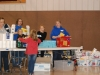 Make a difference day 10-24-15 (28)