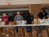 Make a difference day 10-24-15 (30)