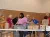 Make a difference day 10-24-15 (31)