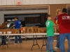 Make a difference day 10-24-15 (32)