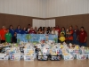 Make a difference day 10-24-15 (34)