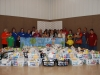 Make a difference day 10-24-15 (36)