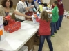 Make a difference day 10-24-15 (38)