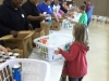 Make a difference day 10-24-15 (42)