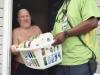 Isle of Capri Delivery Day 11-1-15 (46)