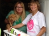 Isle of Capri Delivery Day 11-1-15 (49)