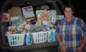 9_11_12_Nelson_Memorial_United_Methodist_EP_donations