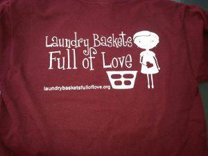 LBFOL_T-Shirts
